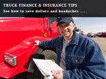 Allfreight Insurance