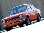 Ford Escort MK1 review: Top Ten Fords #8