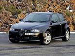 Quick Tips: Buying a 2001-2005 Alfa Romeo 147/147 GTA