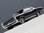 Pontiac GTO, 1964-72: Buyers Guide