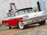 Ford Fairlane: Buyer's guide