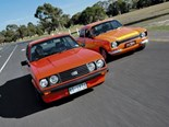 Buyers Guide: Ford Escort RS2000