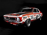 Brock LJ Torana GTR XU-1 Review