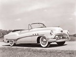 Buick straight-eights 1946-1952: Buyers Guide