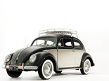 1954 - 67 VW Beetle: Buyers Guide