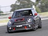 Driven: Mini Works GP
