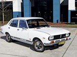 Buyer's guide: Mazda RX-2