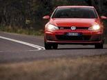 Road test: Volkswagen Golf GTI Mk 7