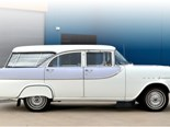 1960-62 Holden FB/EK: Buying used