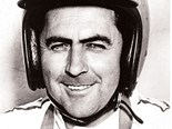 Feature: Sir Jack Brabham