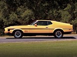 1969-73 Ford Mustang: Buyers guide
