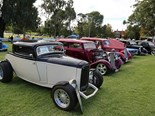Gallery: Narrandera Hot Rod Run 2014 - Show & Shine