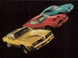 1974-81 Pontiac Trans Am: Buyers guide