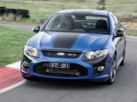 FPV GT F 351 review