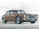 Jaguar XJ6 Series I-III (1968-87): Buyers' Guide