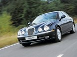 Jaguar S-Type Buyers Guide