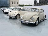 Volkswagen Beetle Buyers Guide