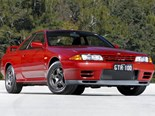 Nissan GT-R R32 (1991-92): Buyers Guide