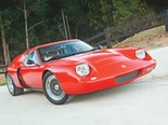 Lotus Europa Review