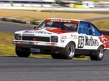 Bathurst Legends Pt.5: Holden Torana A9X