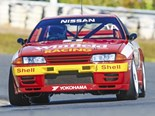 Nissan GT-R Group A: Bathurst Legends Pt.8