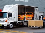 Hino clears 2012-plated Max trucks