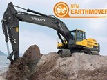 Coming soon in 2013: New Earthmovers buyers guide