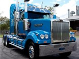 Western Star launches limited edition trucks