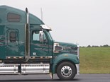 Freightliner - Born in the USA