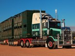 Used Truck: Scott's Kenworth T659
