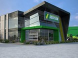 Agrison Expands Hume Highway Site
