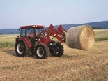 Case IH is giving away prize packs to photographers with the best 12 photo submissions for its 2014 calendar.