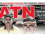 ATN Issue #323 On Sale Now