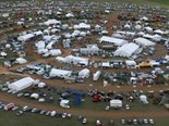 Mallee Machinery Field Days 2013 video list