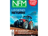 Inside NFM's October issue