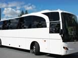 Review: Daewoo BH117L coach