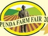 The 2014 Kapunda Fram Fair is set to take place from April 11 this year.
