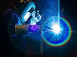 Complete guide to buying welders