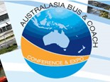 2014 Australasia Bus and Coach Conference and Expo