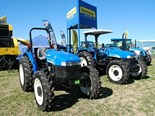 AgQuip 2013