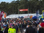 EVENT: Agfest Field Days 2014