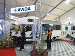2013 CARAVAN, CAMPING & TOURING SUPERSHOW HIGHLIGHTS
