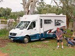 Review: Wirraway Motor Homes 260SL
