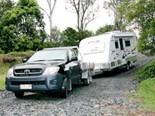 Review: New Age Caravans Bilby