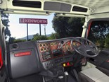 REVEALED: Major cab update for conventional Kenworths