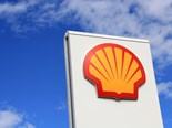 Shell commits to Road Transport Hall of Fame