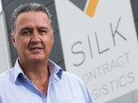 Silk Contract Logistics muscles up on fleet