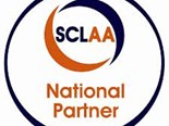 SCLAA and LAA to merge