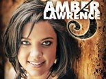 Mack and singer Amber Lawrence to 'Walk For Life'