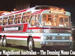 ABC looks back at a 2005 'Reflections' article about one of Australia's great buses